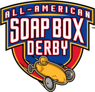 All-American Soap Box Derby