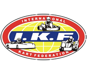 International Karting Federation