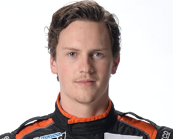 Scott Hargrove