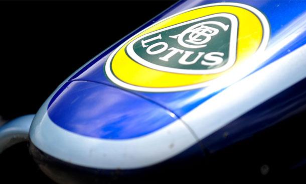 Lotus Announces Changes