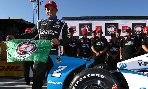 [*.*] Juan Pablo Montoya - Page 10 07-05-Montoya-Wins-Verizon-P1-Award-Pocono-Std