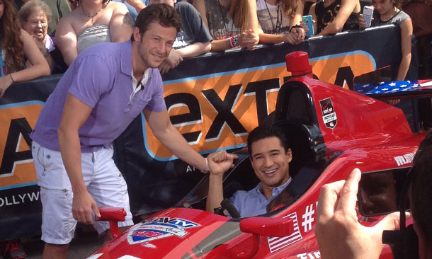 08-21-Marco-And-Mario-Lopez-Std.jpg?h=36