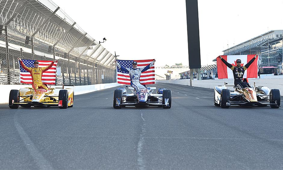 05-23-Front-Row-Indy500.jpg?vs=1&d=20160
