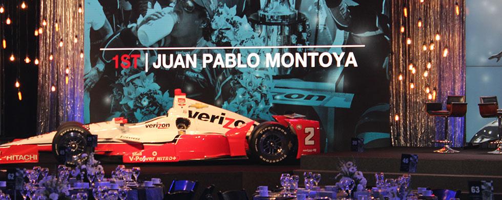 Montoya nets $2.4 million for Indy 500 victory