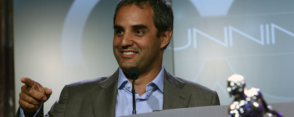 Montoya nets $2.4 million for Indy 500 victory