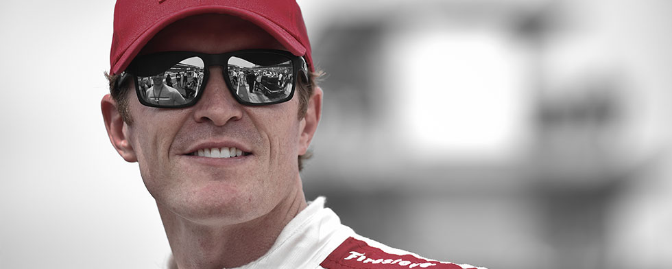 Dixon to mark 250 starts: 'Goal now is to get to 300'