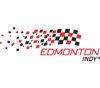 Edmonton Indy