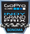 GoPro Indy Grand Prix