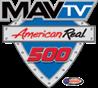 MAVTV 500 Logo