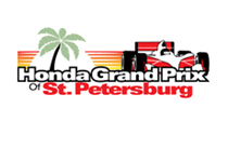 Honda Grand Prix St. Petersburg
