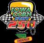 Iowa Corn Indy 250