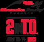 Honda Indy Toronto 2013