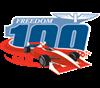 2014 Freedom 100