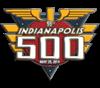 2014 Indianapolis 500