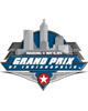 Grand Prix of Indianapolis 2014