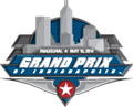 Grand Prix of Indianapolis 2014