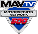 MAVTV 500