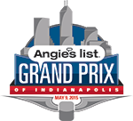 2015 Angie's List Grand Prix of Indianapolis