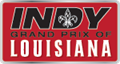 Indy Grand Prix of New Orleans