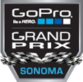 GoPro Grand Prix of Sonoma