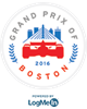 Grand Prix of Boston