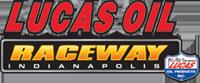 Lucas Oil Raceway Indianapolis