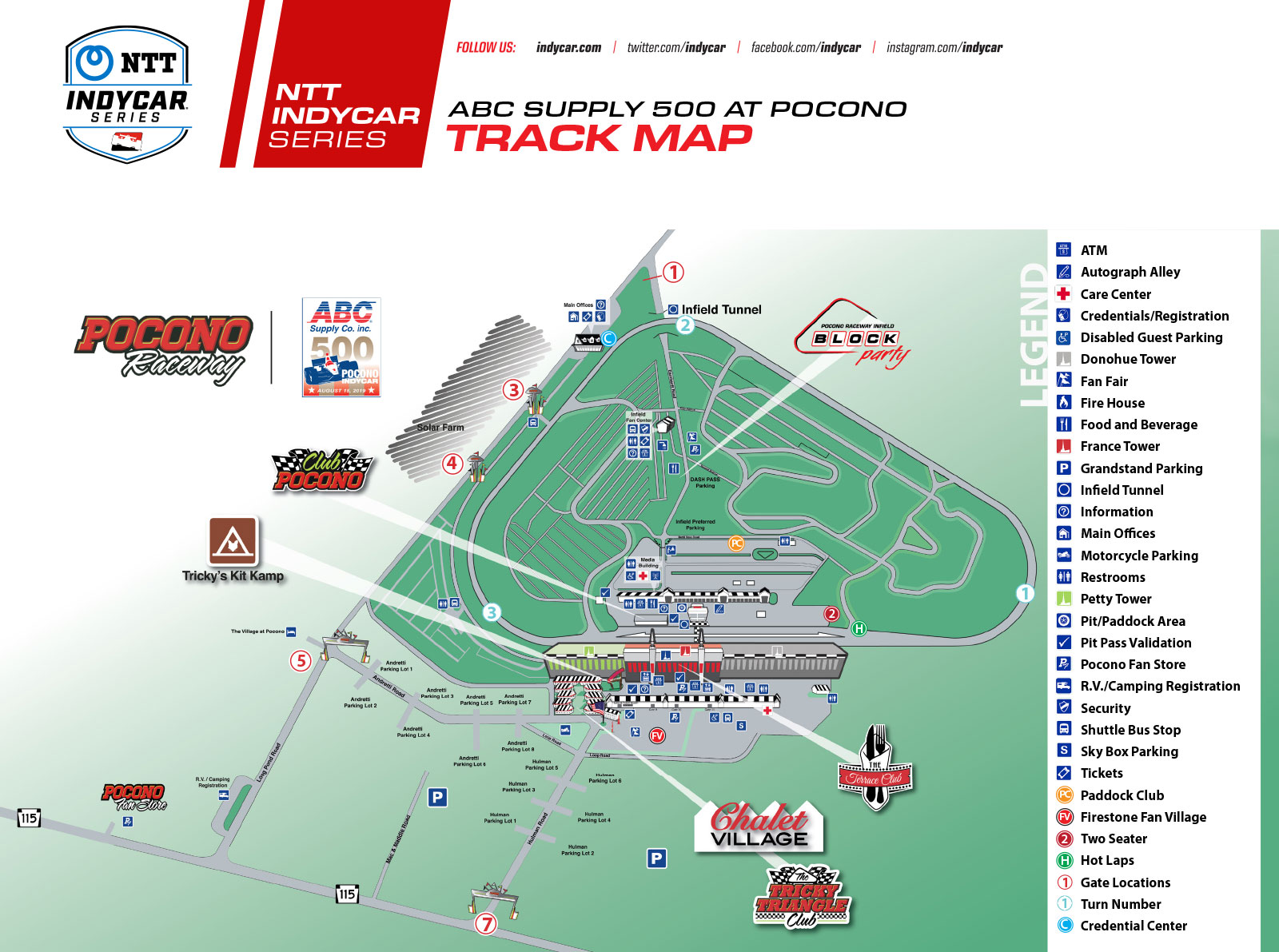 INDYCAR News for the Week of August 17, 2015 – August 23, 2015 on silverstone track map, daytona 500 track map, monster energy cup track map, road america track map, road atlanta track map, laguna seca track map, atlanta motor speedway track map, monaco grand prix track map, indy airport map, texas motor speedway road course map, nurburgring track map, bristol motor speedway track map, honda indy toronto track map, thunderhill track map, kentucky derby track map, le mans track map, brickyard 400 track map, detroit grand prix track map, hockenheimring track map, corvette track map,
