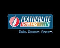 FEATHERLITE TRAILERS