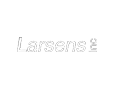 Larsens Inc.