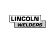 LINCOLN-WELDERS