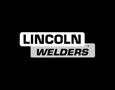 LINCOLN-WELDERS