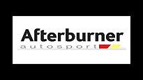 After Burner Autosport