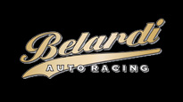 Bellardi Auto Racing