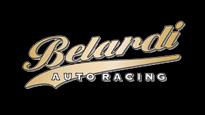 Bellardi Auto Racing