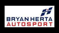 Bryan Herta Autosport