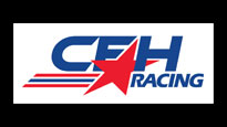 CFH Racing