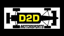 D2D Motorsports