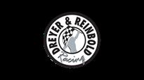 Lotus Dreyer & Reinbold Racing