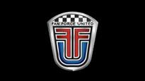 Fan Force United
