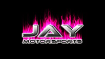 Jay Motorsports