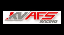 KV/AFS Racing