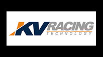 KV Racing Technology
