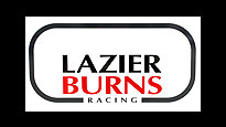 Lazier/Burns Racing