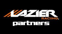Lazier Partners