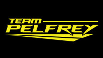 Team Pelfrey